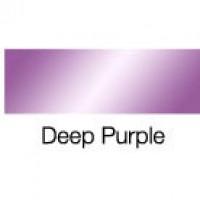 DEEP PURPLE - Shimmer