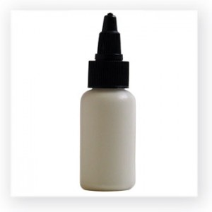 Liquid Latex 1 oz.