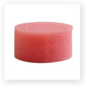 Glitter Sponge