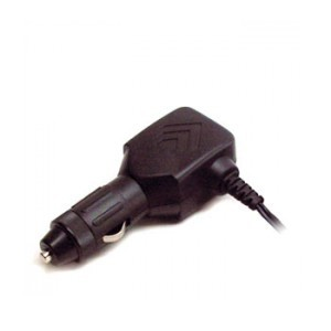 Car Plug Adapter