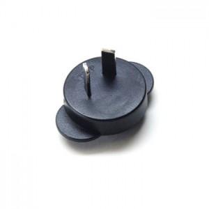 Australia  Plug Adapter – Snap-on