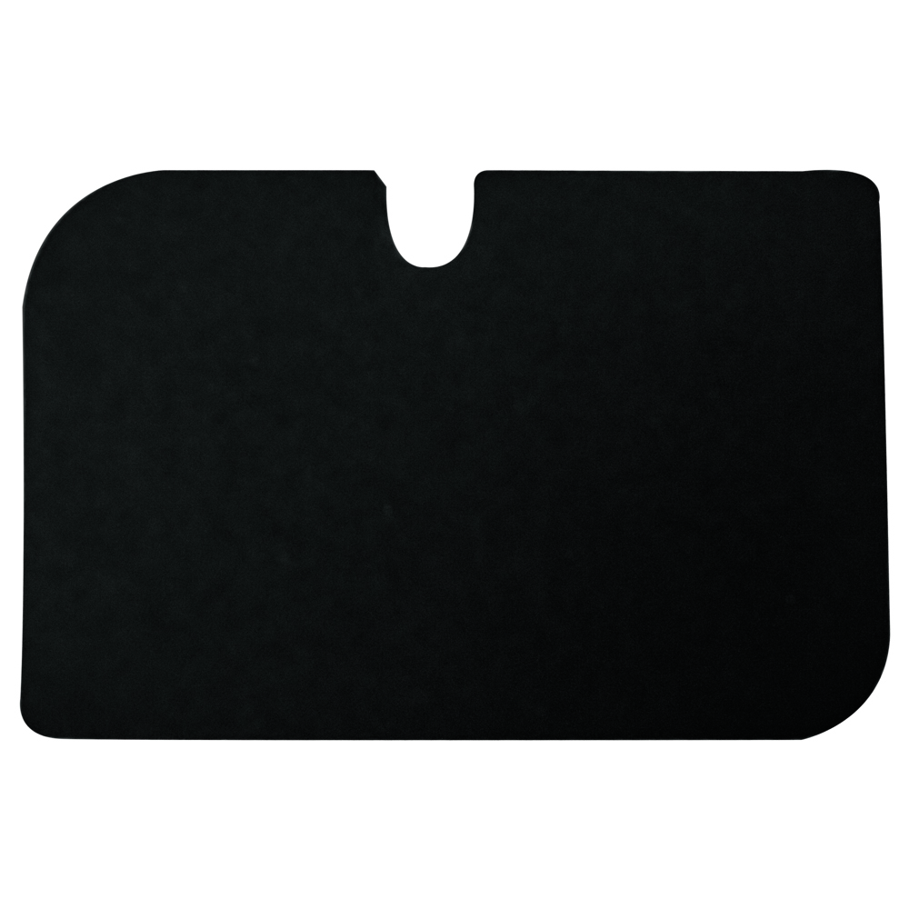 Anti Slip Compressor Pad