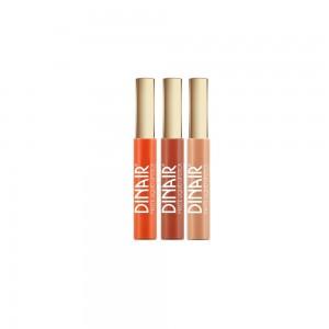 Destiny - Lip Colair - Matte Liquid Lipstick Collection