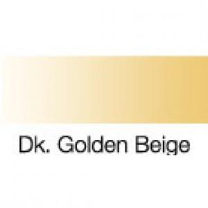 DK. GOLDEN BEIGE - Glamour