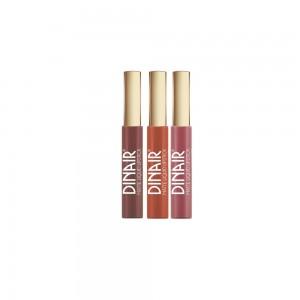 Legacy - Lip Colair - Matte Liquid Lipstick Collection