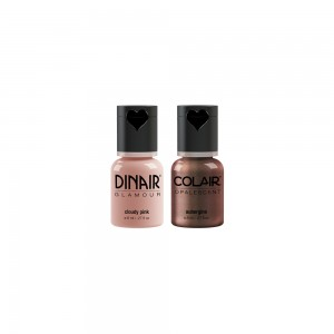 Love Affair Duo Collection