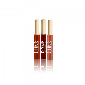 Night Out - Lip Colair - Matte Liquid Lipstick Collection