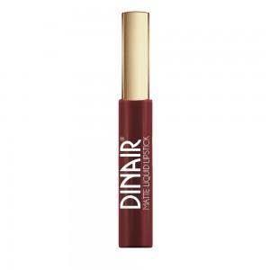 Red Velvet - Lip Colair - Matte Liquid Lipstick