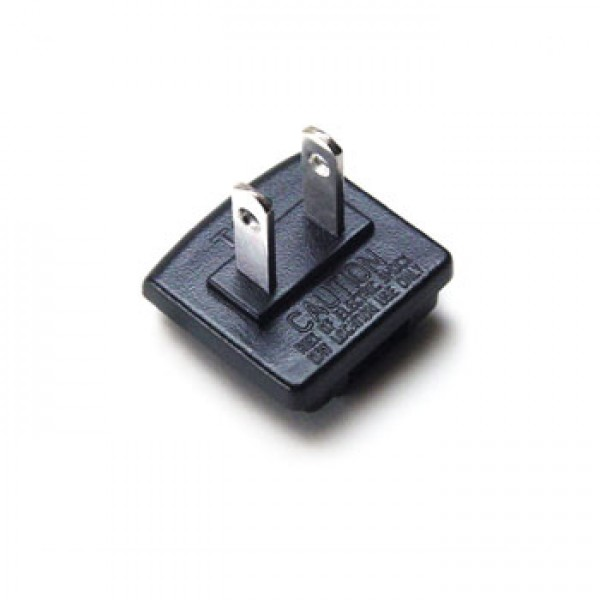 USA Plug Adapter – Snap-on