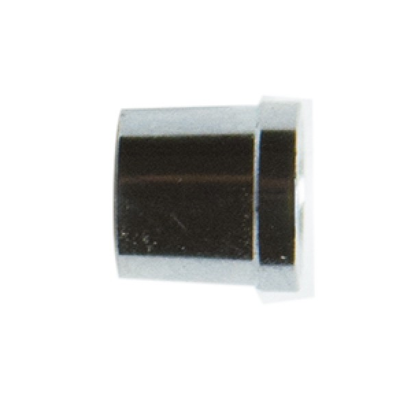 Nozzle Cap for CX Airbrush