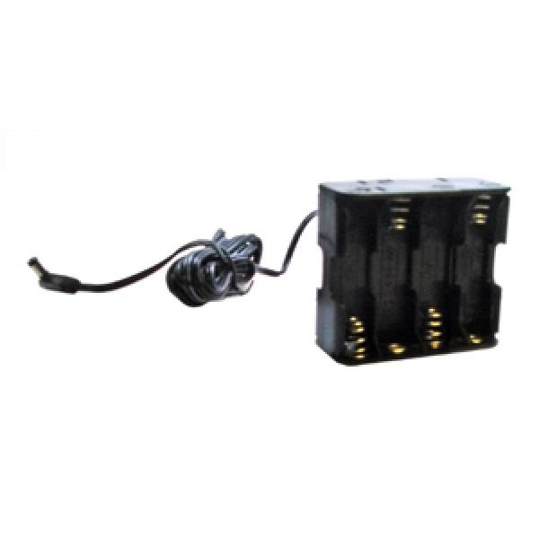 Battery Pack 8