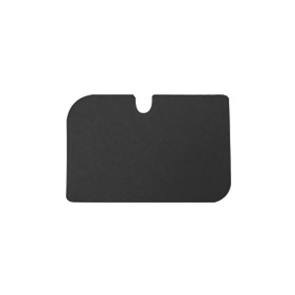 Anti Slip Compressor Pad