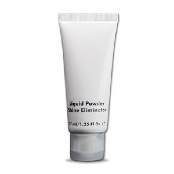 Matte Primer Liquid Powder 1.25 oz.