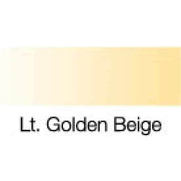LT. GOLDEN BEIGE - Glamour