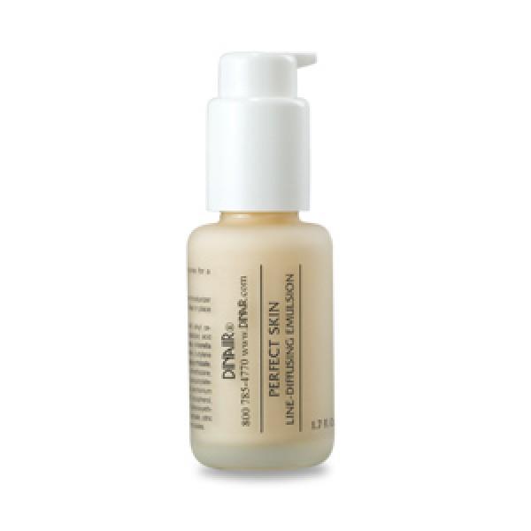 Perfect Skin Line-Diffusing Primer 1.7 oz