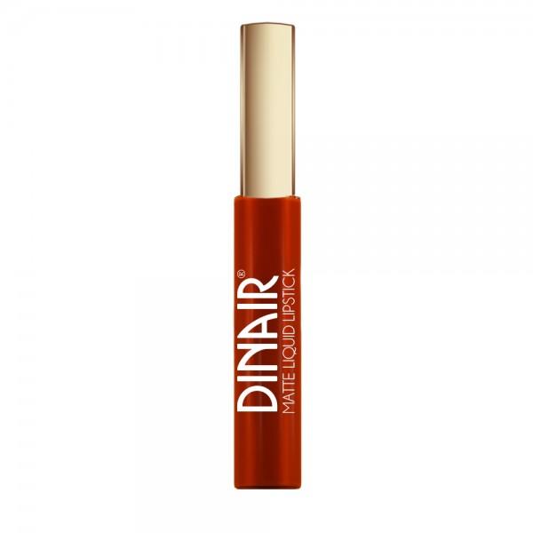 Sunset - Lip Colair - Matte Liquid Lipstick