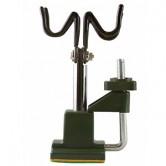 Airbrush Holder Stand