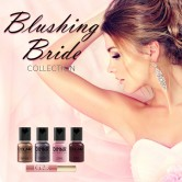 Blushing Bride Collection