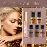 Gold Crush Collection