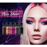 Neon Shock Color Collection