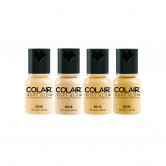 Soft Glow Foundation Collection - Fair .27 fl oz