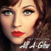 All A-Glow Gift Set Collections