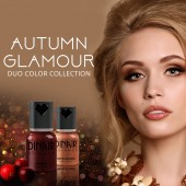 Autumn Glamour Duo Color Collection