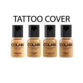 Xtreme Tattoo Cover Collection - Medium .27 fl oz