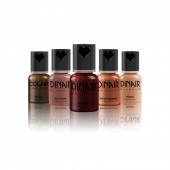 Autumn Glamour Color Collection