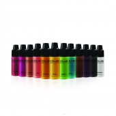 Prism Color Travel Collection 3ml