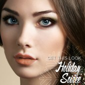 Holiday Soiree Gift Set Collections