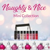 Naughty & Nice Collection