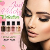 That's Peachy Collection