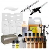 Spa Pro Kit - Standard