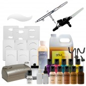 Spa Pro Lite Kit - Standard