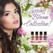 Spring Bloom Collection