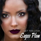 Sugar Plum Gift Set Collections