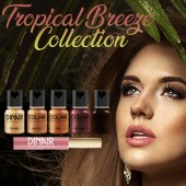 Tropical Breeze Collection