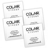 Colair Xtreme 1.5 ml collection Tan