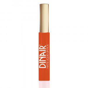 Apricot - Lip Colair - Matte Liquid Lipstick