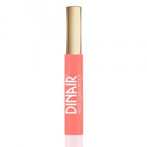 Baby Doll - Lip Colair - Matte Liquid Lipstick
