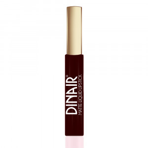 Dahila - Lip Colair - Matte Liquid Lipstick