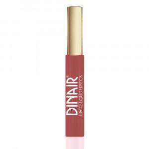 Rhapsody - Lip Colair - Matte Liquid Lipstick