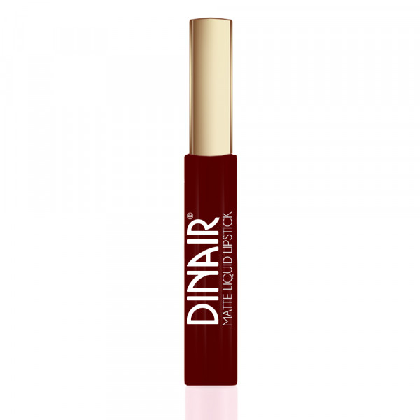 Laura - Lip Colair - Matte Liquid Lipstick