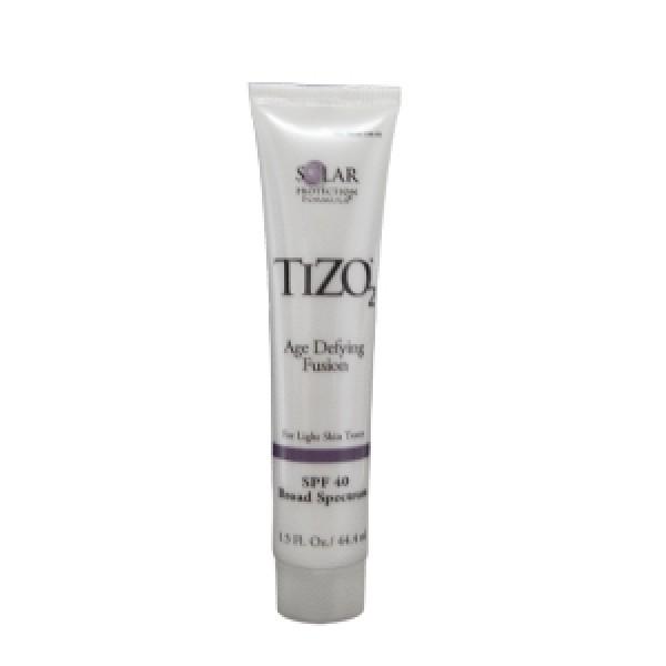 Sunscreen Light 1.75 oz.
