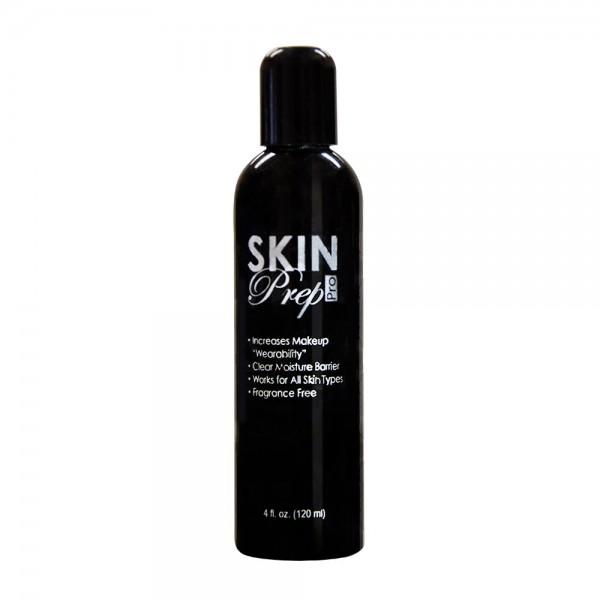 Skin Prep 4 oz.