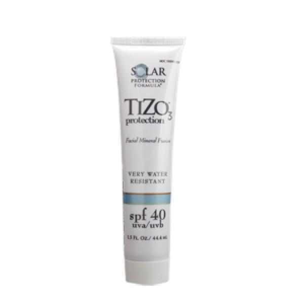 Sunscreen Tinted 1.75 oz.