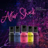 After Shock Color Collection