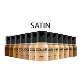 Master Collection - Satin .27 fl oz