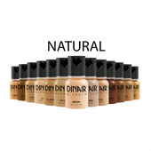 Master Collection - Natural .27 fl oz